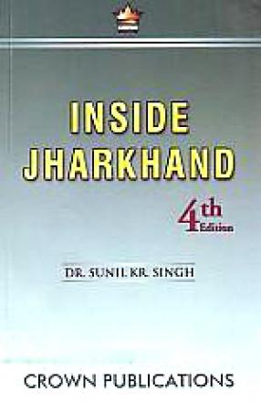 Inside Jharkhand
