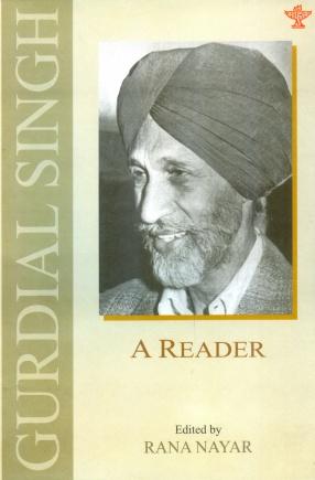 Gurdial Singh: A Reader