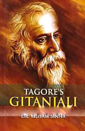 Tagore's Gitanjali