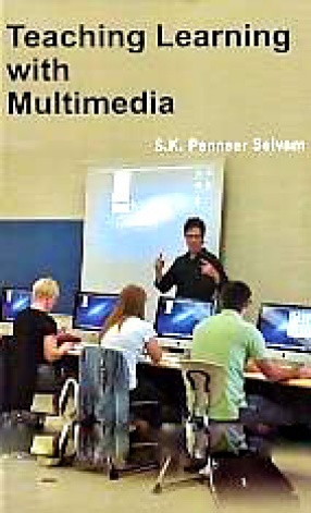 Teaching Learning with Multimedia