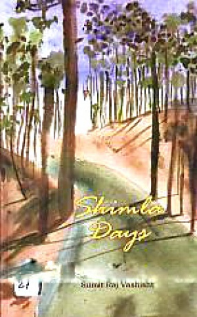 Shimla Days