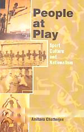 People at Play: Sport, Culture and Nationalism