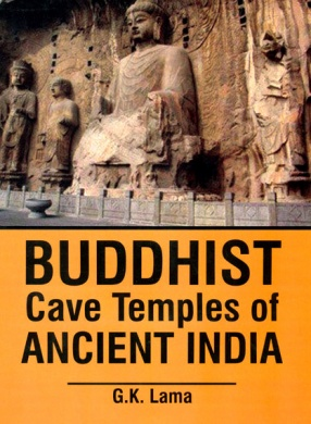 Buddhist Cave Temples of Ancient India