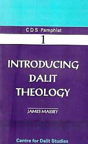 Introducing Dalit Theology