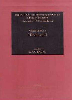 Hinduism-I