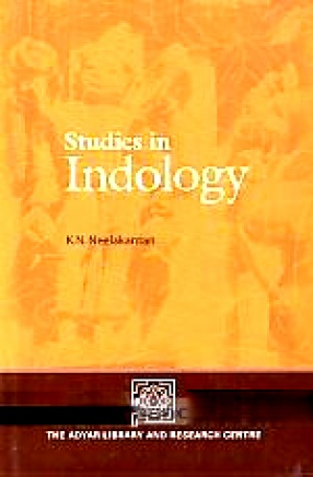 Studies in Indology