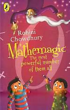 Mathemagic: The Most Powerful Number of Them All