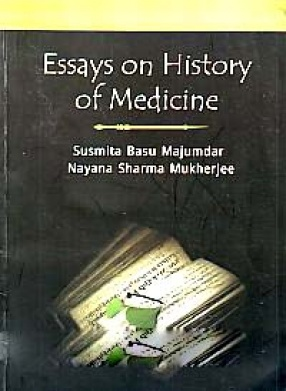 Essays on History of Medicine
