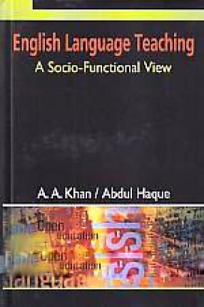 English Language Teaching: A Socio-Functional View