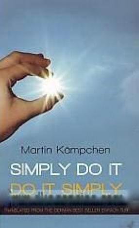 Simply Do It, Do It Simply