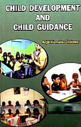 Child Development and Child Guidance