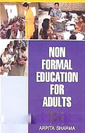 Non-Formal Education for Adults