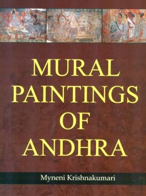 Mural Paintings of Andhra