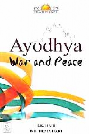 Ayodhya: War and Peace