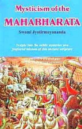 Mysticism of the Mahabharata