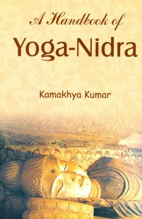 A Handbook of Yoga-Nidra