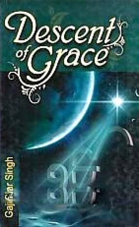 Descent of Grace