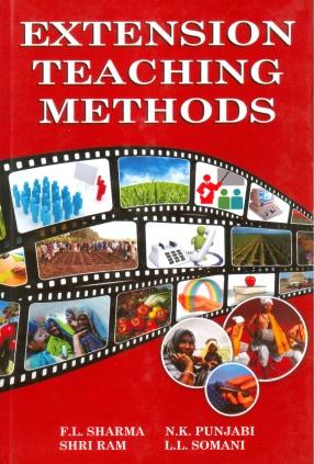 Extension Teaching Methods