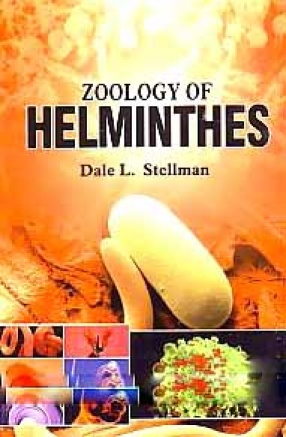 Zoology of Helminthes