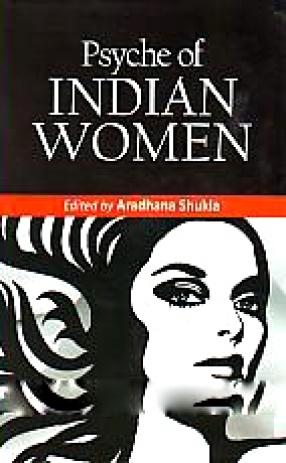 Psyche of Indian Women