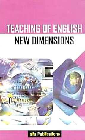 Teaching of English: New Dimensions