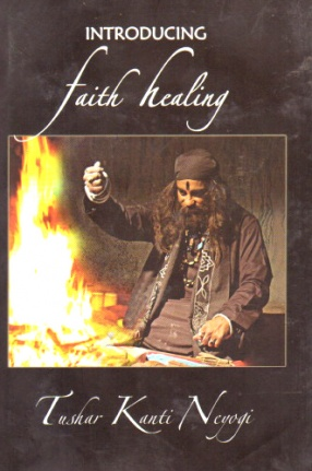 Introducing Faith Healing: A Study of Folk-Therapeutics