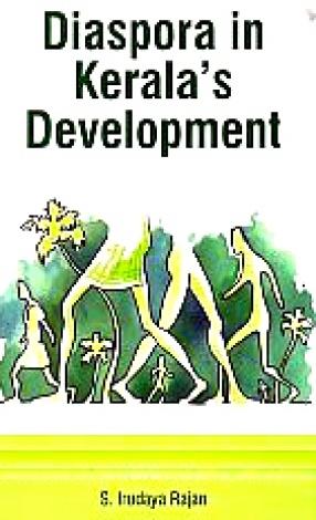 Diaspora in Kerala's Development