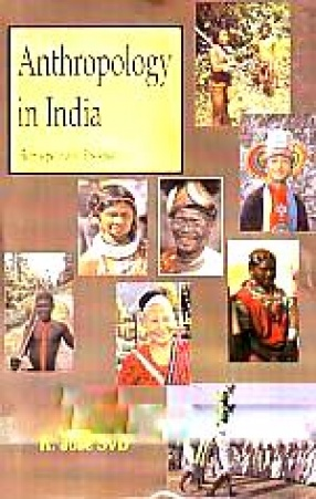 Anthropology in India: Retrospect and Prospect