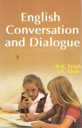 English Conversation and Dialogue