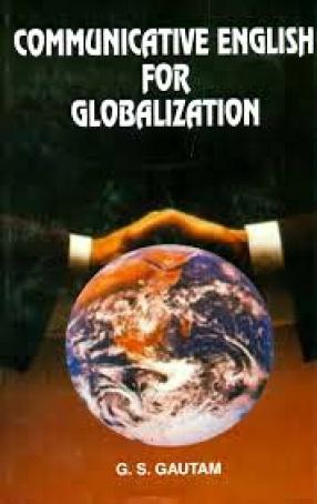 Communicative English for Globalization