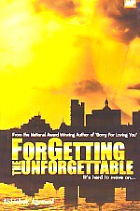Forgetting the Unforgettable: It's Hard to Move On