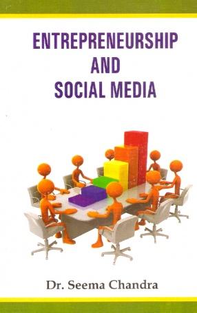 Entrepreneurship and Social Media