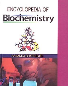 Encyclopedia of Biochemistry (In 5 Volumes)