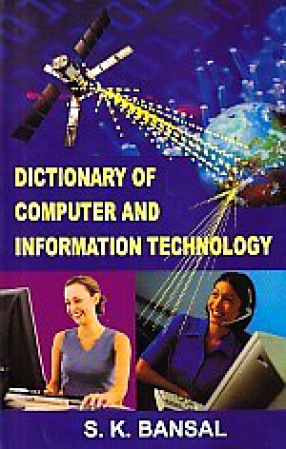 Dictionary of Computer and Information Technology