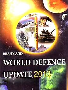 Brahmand World Defence Update 2013