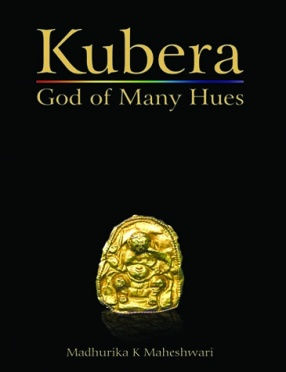 Kubera: God of Many Hues