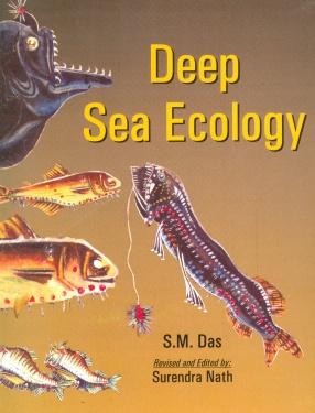 Deep Sea Ecology