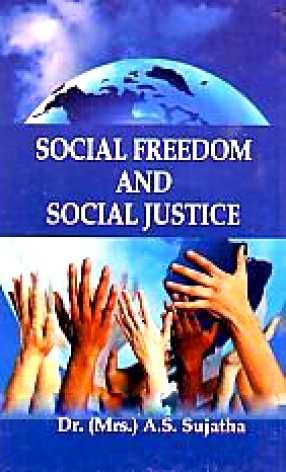 Social Freedom and Social Justice