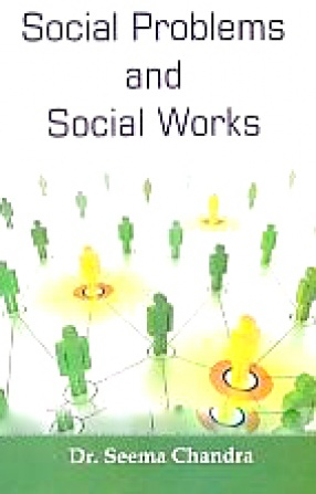 Social Problems and Social Works