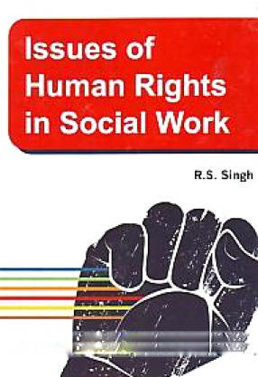 Issues of Human Rights in Social Work