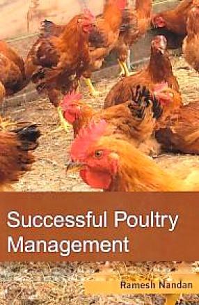 Successful Poultry Management