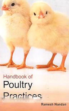 Handbook of Poultry Practices