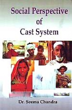 Social Perspective of Cast System