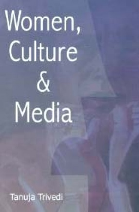 Women, Culture and Media