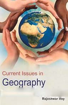 Current Issues in Geography