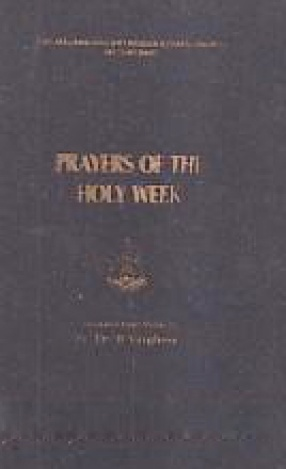 Prayers of the Holy Week