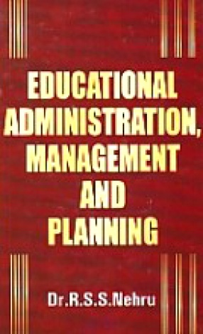 Educational Administration, Management and Planning