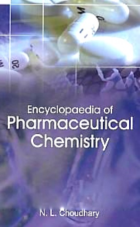Encyclopaedia of Pharmaceutical Chemistry