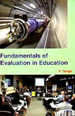 Fundamentals of Evaluation in Education