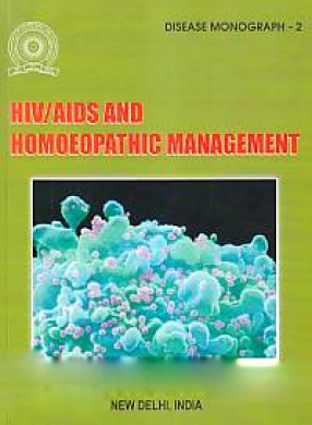 HIV/AIDS and Homoeopathic Management